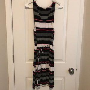 Merona tank dress